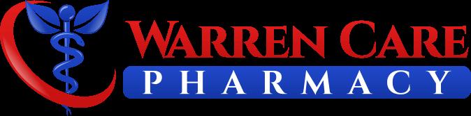 Warren Care Pharmacy