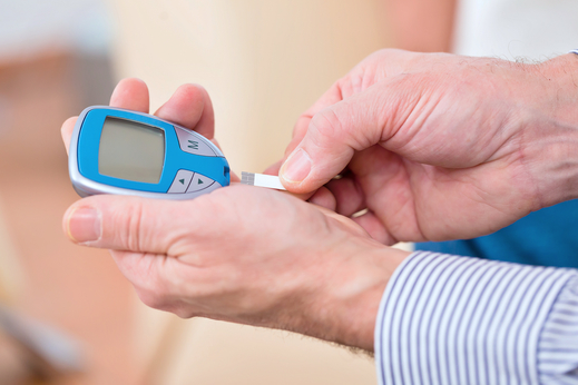 friendly-reminders-for-a-successful-blood-glucose-monitoring-at-home-part-one