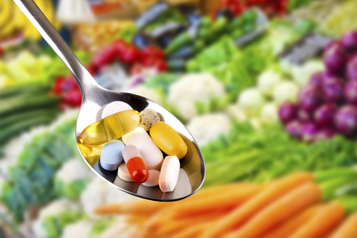 guidelines-when-choosing-supplements-for-the-family