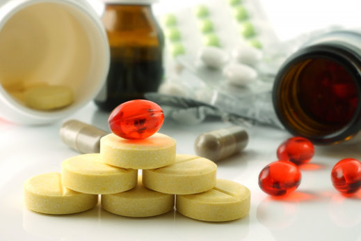 medication-shopping-tips-understanding-side-effects-and-drug-interaction