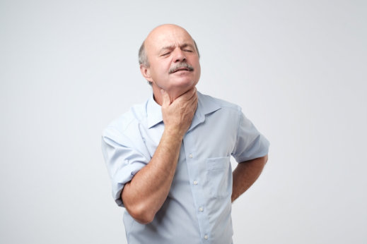 What Are Tonsil Stones and What Are Its Remedies?